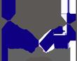 تعاونی تامین نیاز تولیدکنندگان صنف صنایع شیمیایی و پلیمری شهرستان پردیس - تعاونی تامین نیاز تولیدکنندگان صنف صنایع شیمیایی و پلیمری شهرستان پردیس