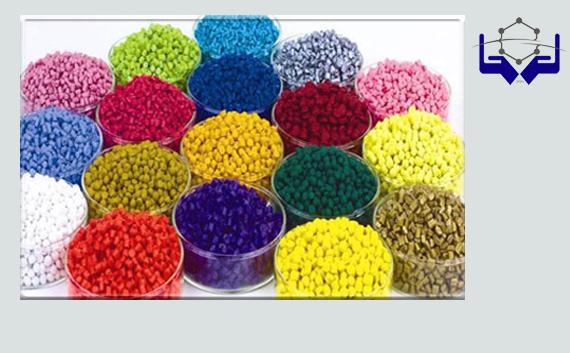 صعود قیمت پایه محصولات پتروشیمیایی بورس کالا با دو سیگنال افزایشی